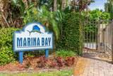 8848 Marina Bay Drive - Photo 41