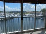 21 Yacht Club Drive - Photo 18