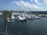 21 Yacht Club Drive - Photo 19