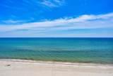 3201 Ocean Boulevard - Photo 20
