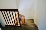 5702 Windsong Lane - Photo 44