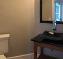 556 Saint Lucie Crescent - Photo 29