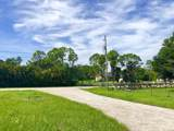 18591 93rd Road - Photo 17