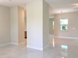 18591 93rd Road - Photo 24
