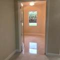 18591 93rd Road - Photo 34
