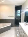 18591 93rd Road - Photo 35