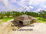 18591 93rd Road - Photo 38