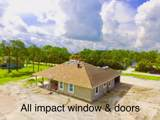 18591 93rd Road - Photo 39