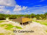 18591 93rd Road - Photo 40