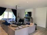 433 Country Club Drive - Photo 13