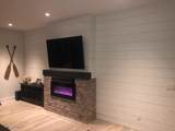 433 Country Club Drive - Photo 14