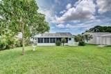 9039 Woodlark Terrace - Photo 31
