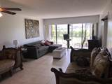 3050 Presidential Way - Photo 4