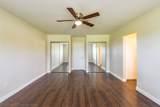 9193 Pecky Cypress Lane - Photo 20