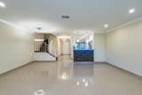 9193 Pecky Cypress Lane - Photo 6