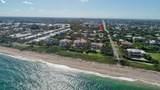 1 Beachway Drive - Photo 2