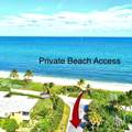1 Beachway Drive - Photo 3