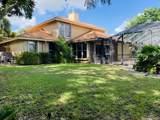 2071 Greenview Cove Drive - Photo 19
