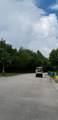 3249 Scarletta Drive - Photo 36