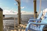 10851 Ocean Drive - Photo 39