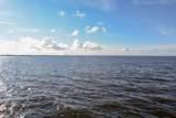 10851 Ocean Drive - Photo 40
