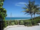 10851 Ocean Drive - Photo 41