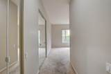 6770 Treves Way - Photo 18