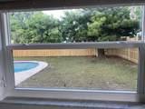 4010 2nd Terrace - Photo 19