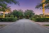 11669 Florida Avenue - Photo 1