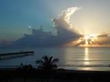 700 Ocean Royale Way - Photo 2