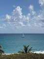700 Ocean Royale Way - Photo 47