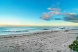 3407 Ocean Boulevard - Photo 31