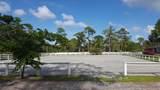 1401 Pelham Road - Photo 4