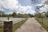 1401 Pelham Road - Photo 5