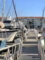 37 Harbour Isle Drive - Photo 10