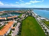 37 Harbour Isle Drive - Photo 3