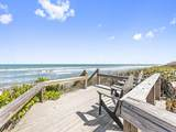 12890 Highway A1a - Photo 1