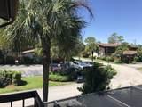 4640 Holly Lake Drive - Photo 24