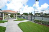 6181 Heliconia Road - Photo 46