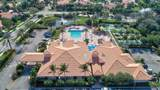 6181 Heliconia Road - Photo 48