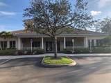 9132 Retreat Drive - Photo 24