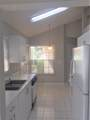 7720 Mansfield Hollow Road - Photo 10