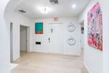175 Bradley Place - Photo 7