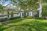 12264 Indian Road - Photo 81