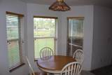 17620 43rd Road - Photo 10