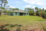 17620 43rd Road - Photo 20