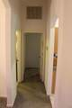 17620 43rd Road - Photo 25