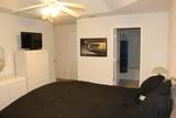 17620 43rd Road - Photo 32