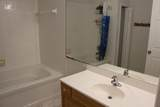 17620 43rd Road - Photo 35