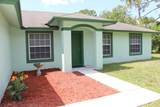 17620 43rd Road - Photo 4